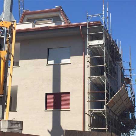 Nuova costruzione 03
