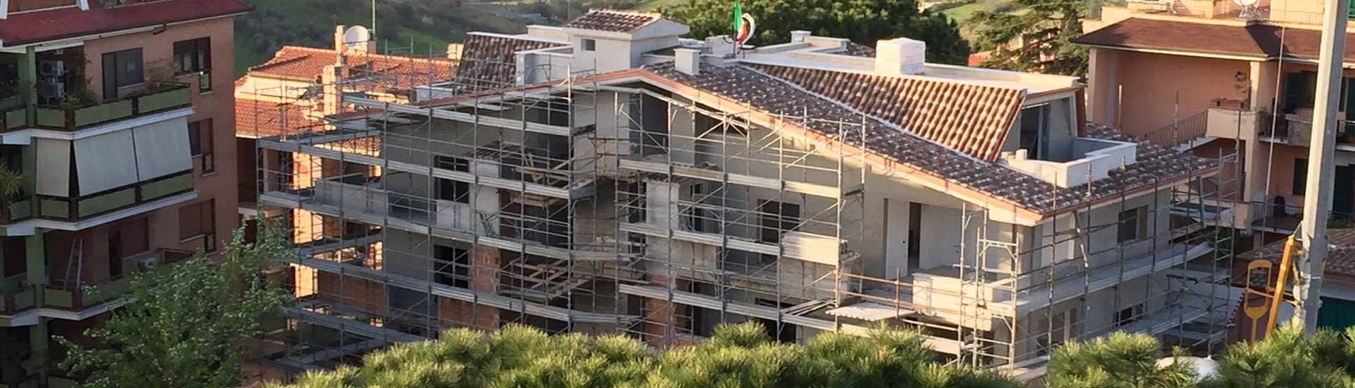 nuova_costruzione
